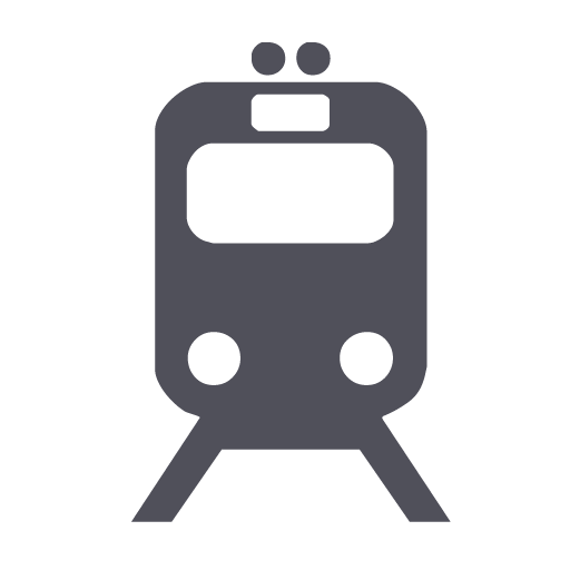 Metro, Public, Railway, Station, Subway, Train, Transport