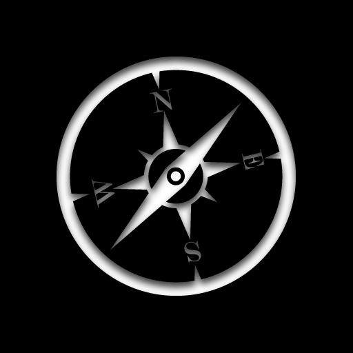 App Safari Icon