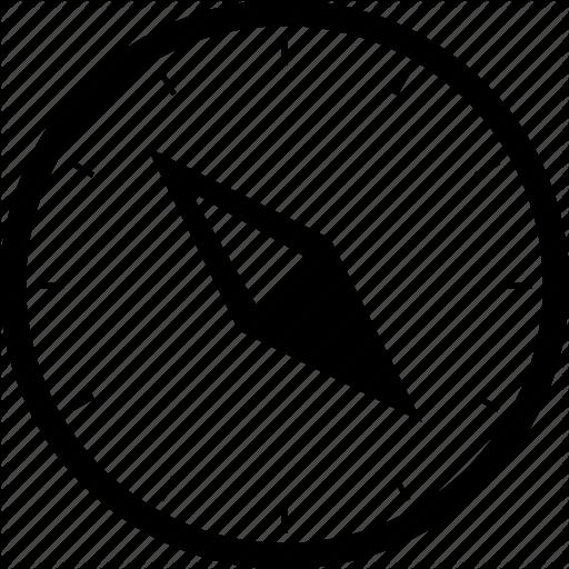 Web Clip Safari Transparent Png Clipart Free Download