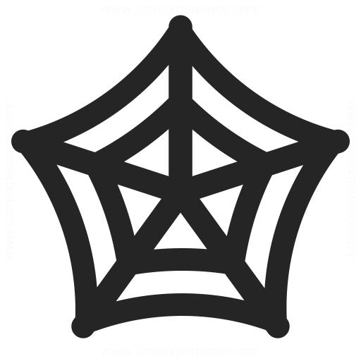 Web Icon Iconexperience