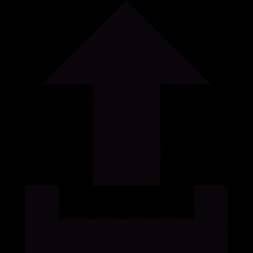 Download Upload,interface,arrow,web,icon Icon Inventicons
