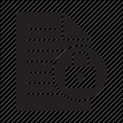 Design, Seo, Seo Pack, Seo Services, Web Design Icon Icon