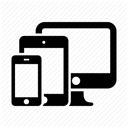 Website, Technology, Communication, Transparent Png Image