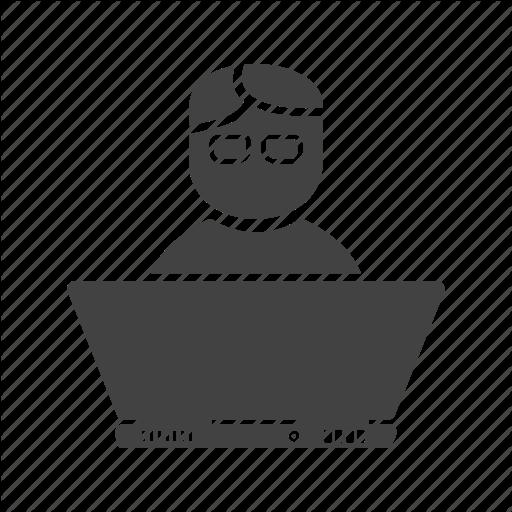 Designer Vector Developer Transparent Png Clipart Free Download
