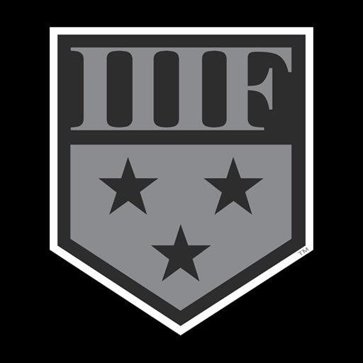 Cropped Tri Federation Logo Web Icon Tri Federation