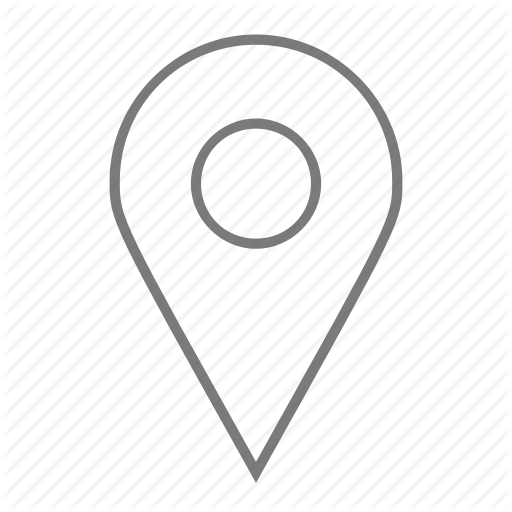 Waypoint Icon Download