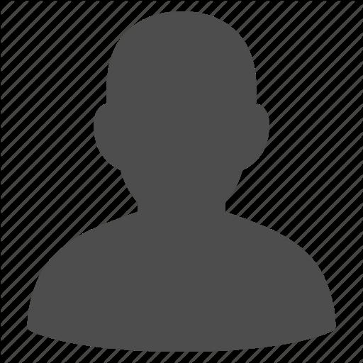 Account Icon Vector