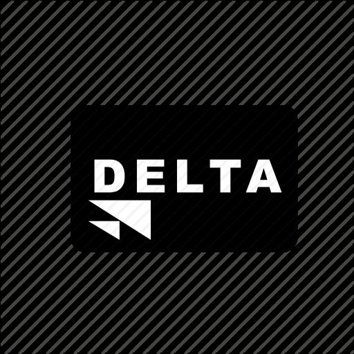 Agrello Delta Icons Vector Qvolta Questions Grade
