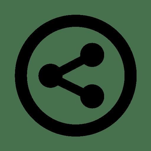 Our Services Webcast