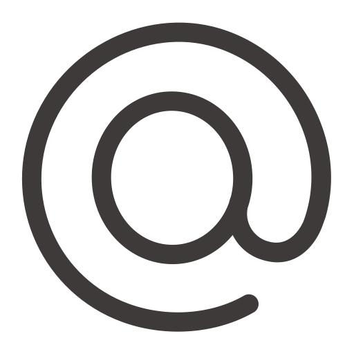 Webmail Icon