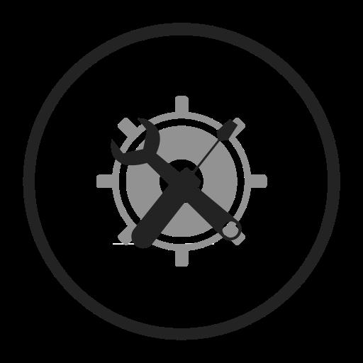Webmaster Icon