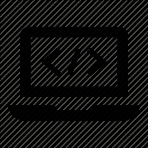 Html, Laptop, Web App, Web Application, Web Development, Web