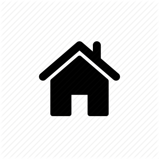 Building, Home, Homepage, House, Internet, Web, Website Icon