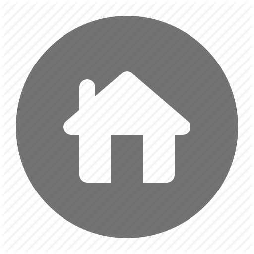 Building, Estate, Home, Homepage, House, Real, Website Icon