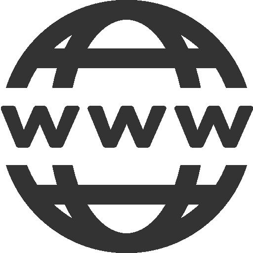 Corporate Website Hosting