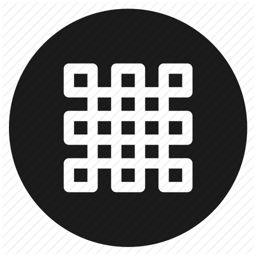 Website Icon Png Transparent