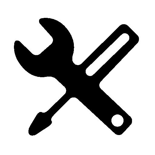 Set Icon Free Icons Download