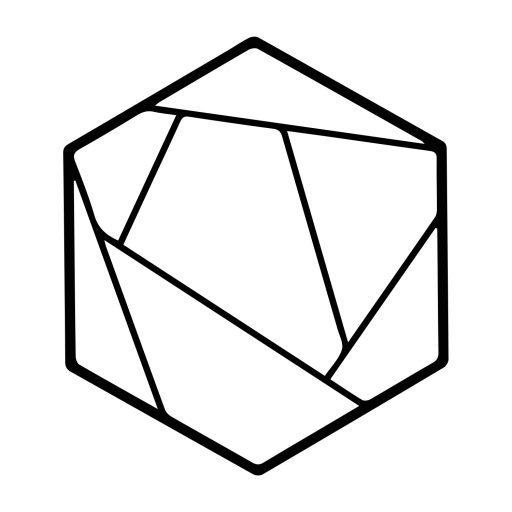 Concept Designs Architecture Logo Icon