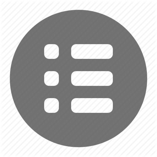 Interface, List, Menu, Queue, Sqeuence, Ui, Website Icon