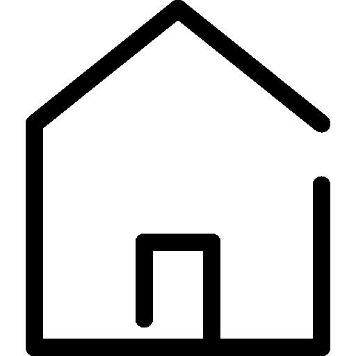 Browser, Logotype, Google, Symbol, Circular, Logo Icon