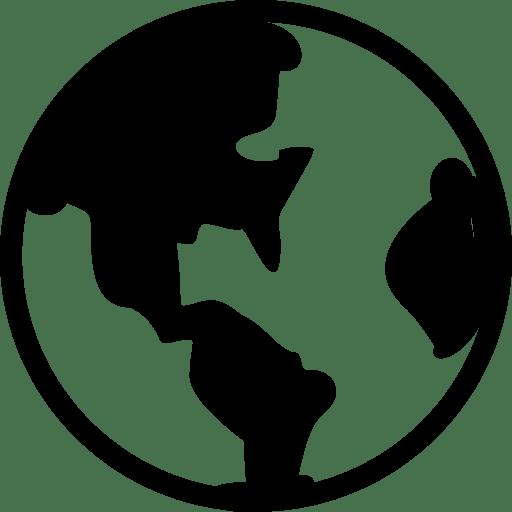 Vector Logo Wechat