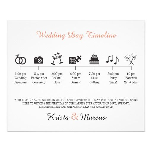 Wedding Ceremony Icon Animal Icons For Place Cards Meal Dinner