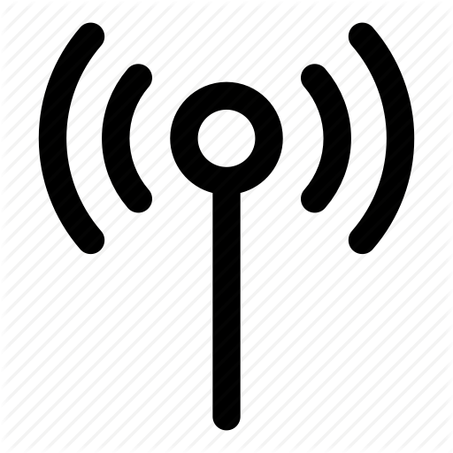 Wifi Reception Transparent Png Clipart Free Download