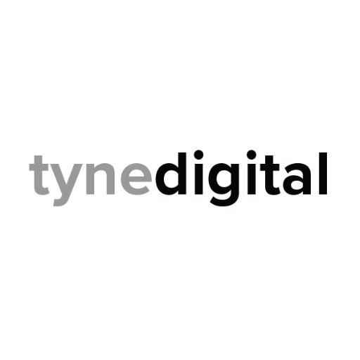 Tyne Digital