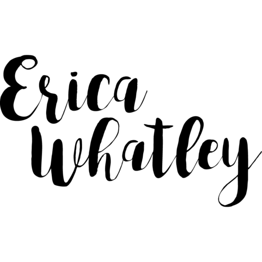 Erica Whatley Events Denver's Go To Event Coordinator