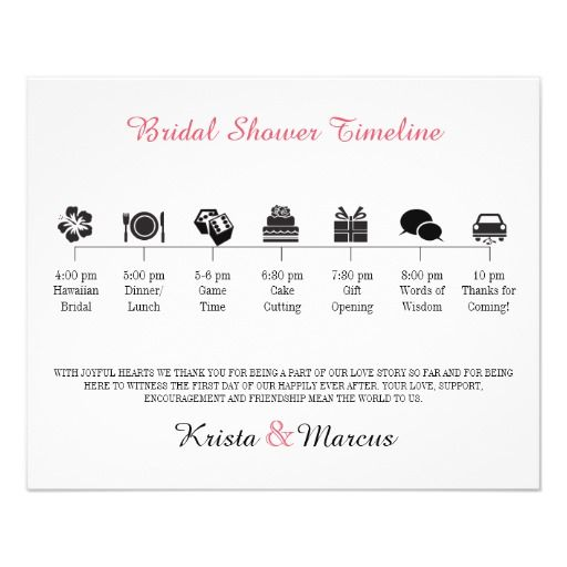 Icon Wedding Timeline Wedding, Wedding Timeline