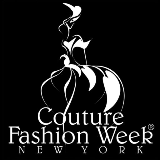 Cropped Cfw Site Icon