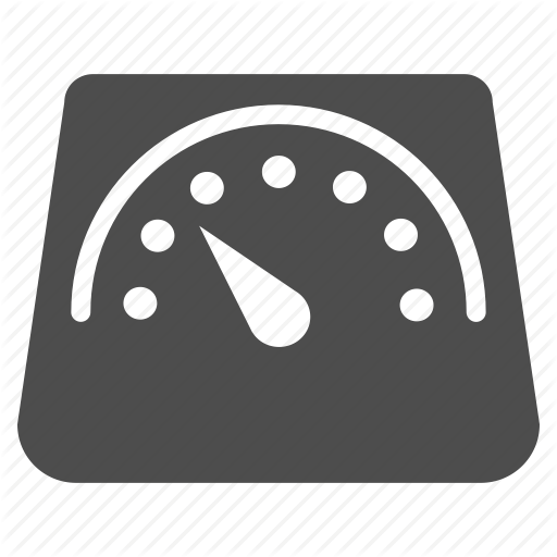 Weight Icon Png
