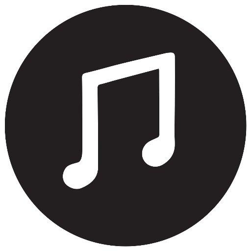 Christopher Larkin On Twitter Music For Hollow Knight
