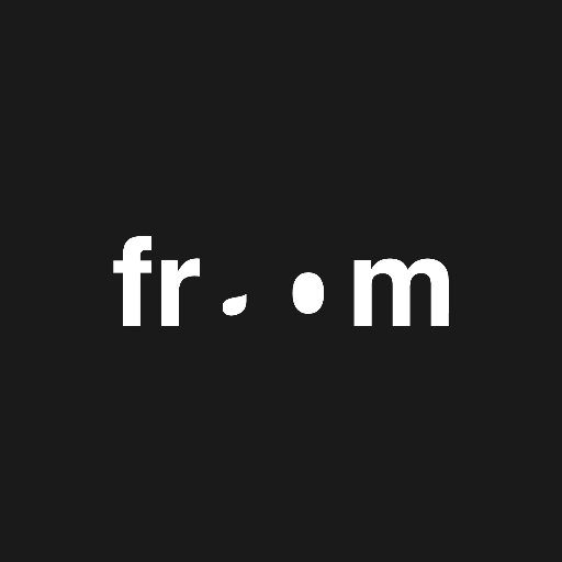 Fraom On Twitter Welcome To Frozy!! Full Redesigned Material