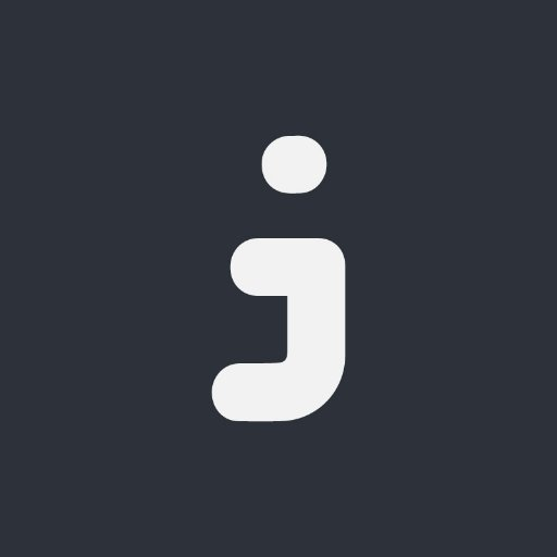 Just Icon On Twitter You're Welcome I Really Love Iconjar