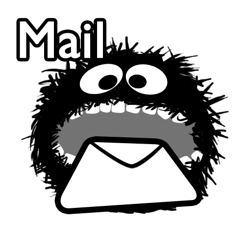Mail Icon Free Download As Png And Icon Easy