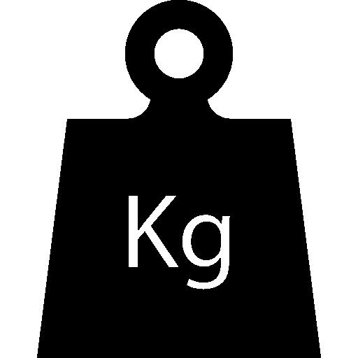 Kilo Icons Free Download
