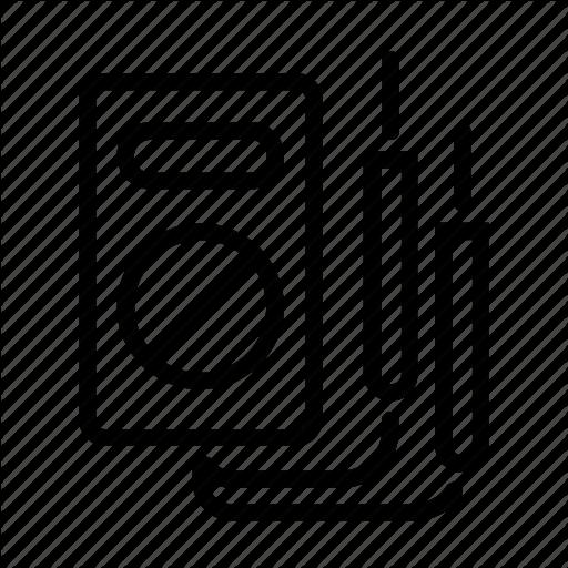 Wells Fargo Icon File