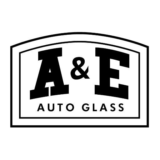 Windshield Replacement Tempe Windshield Repair A E Auto Glass