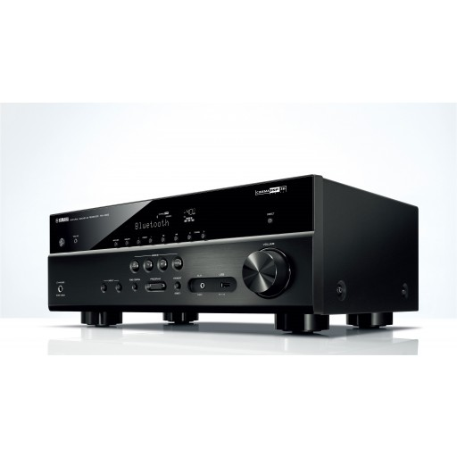 Buy Yamaha Rxv Home Audio In Sri Lanka
