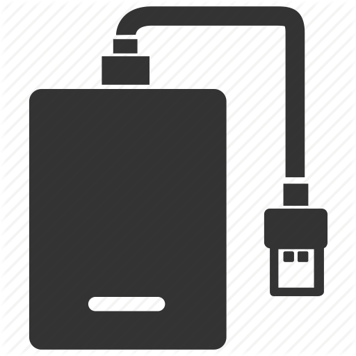 External Hard Drive Gt Storage Gt Advanti