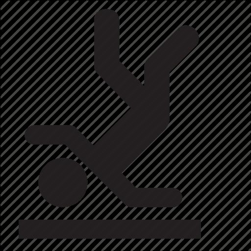 Wet Icon