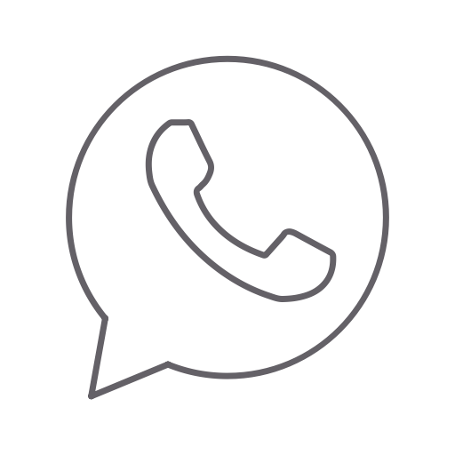 Whatsapp App Icon at GetDrawings com | Free Whatsapp App