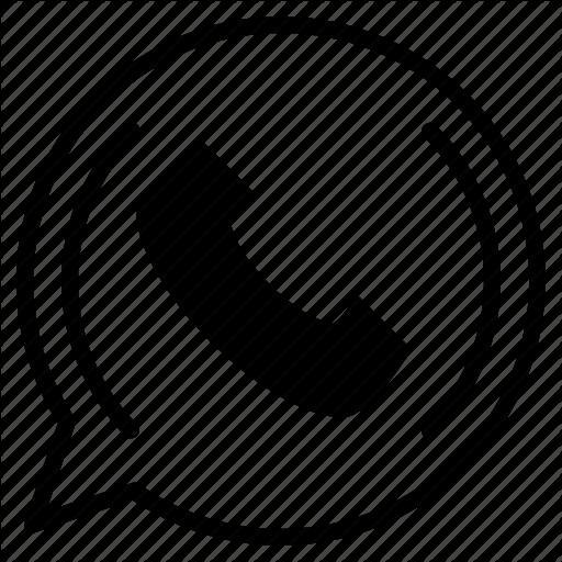 Whatsapp App Icon at GetDrawings com | Free Whatsapp App Icon images