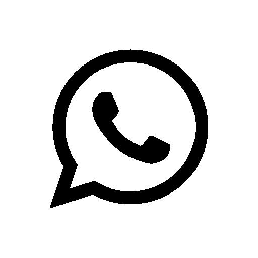 Whatsapp App Icon at GetDrawings com | Free Whatsapp App