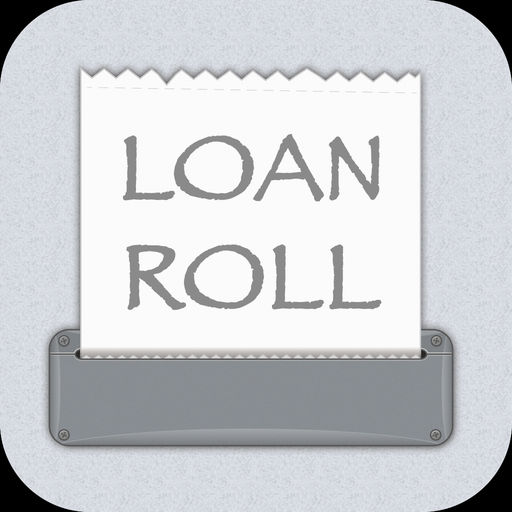 Loanroll Ipa Cracked For Ios Free Download