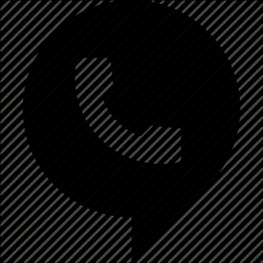 Whatsapp Deserves A Dark Mode Black Whtasapp Dark Whatsapp