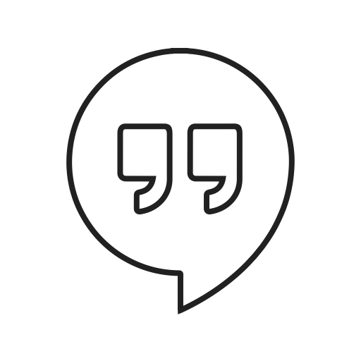 Chat, Contact, Group, Hangout, Message, Social, Team Icon