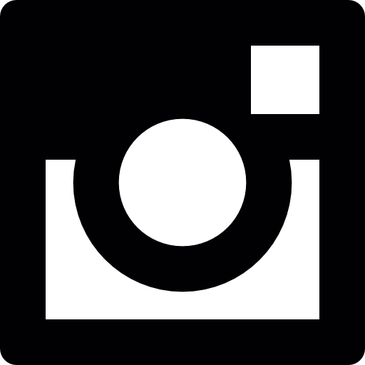 Ideas Free Instagram Logo Icon Png Download Instagram Logo