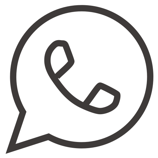 Two Hundred And Twenty Two, Whatsapp Icon With Png And Vector
